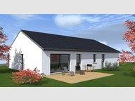 Maison individuelle à vendre F5 à Les Étangs - Réf. 5769322