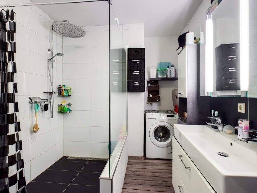 Appartement à vendre 2 chambres à Roodt-Sur-Syre