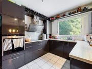 Wohnung zum Kauf 2 Zimmer in Roodt-Sur-Syre - Ref. 6965354