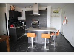 Appartement à vendre F3 à Russange - Réf. 6056042