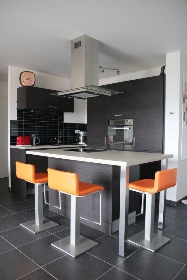 acheter appartement 3 pièces 72 m² russange photo 2
