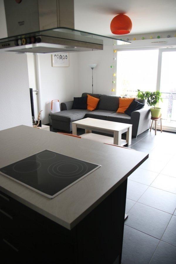 acheter appartement 3 pièces 72 m² russange photo 3