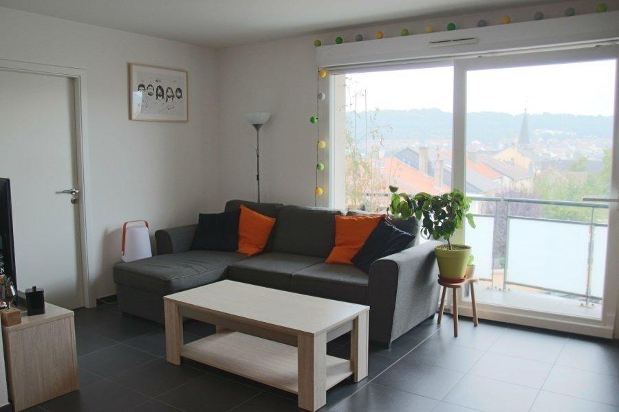 acheter appartement 3 pièces 72 m² russange photo 5