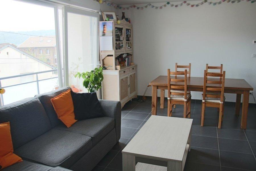 acheter appartement 3 pièces 72 m² russange photo 7