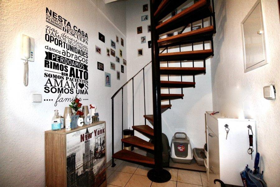acheter appartement 1 chambre 75 m² schifflange photo 1