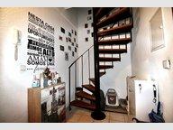 Appartement à vendre 1 Chambre à Schifflange - Réf. 6977642