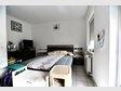 Wohnung zum Kauf 1 Zimmer in Schifflange (LU) - Ref. 6977642