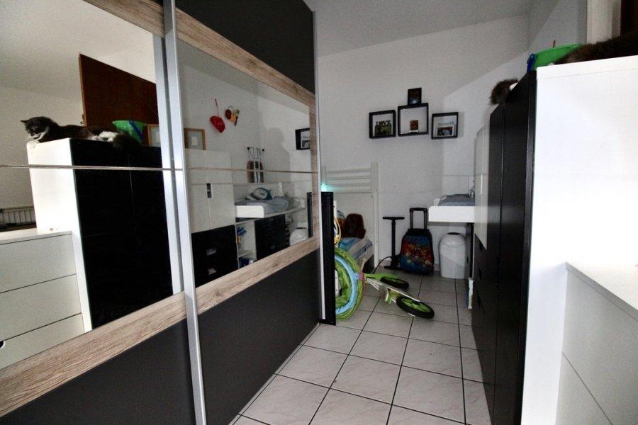 acheter appartement 1 chambre 75 m² schifflange photo 4