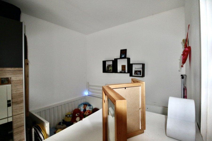 acheter appartement 1 chambre 75 m² schifflange photo 5