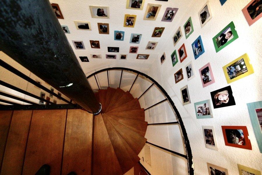 acheter appartement 1 chambre 75 m² schifflange photo 6