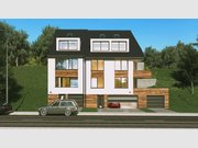 Apartment for sale 2 bedrooms in Luxembourg-Neudorf - Ref. 7051370