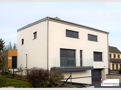 Villa zum Kauf 6 Zimmer in Capellen - Ref. 6199402