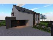 Maison individuelle à vendre 4 Chambres à Derenbach - Réf. 6469738