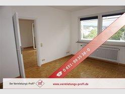 Appartement à louer 4 Pièces à Trier - Réf. 6862954