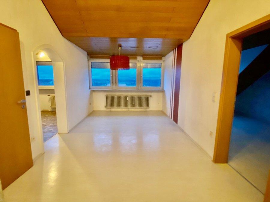 wohnung mieten 4 zimmer 99 m² bitburg foto 4