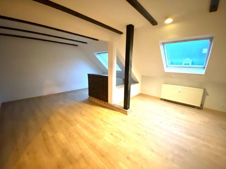 wohnung mieten 4 zimmer 99 m² bitburg foto 5