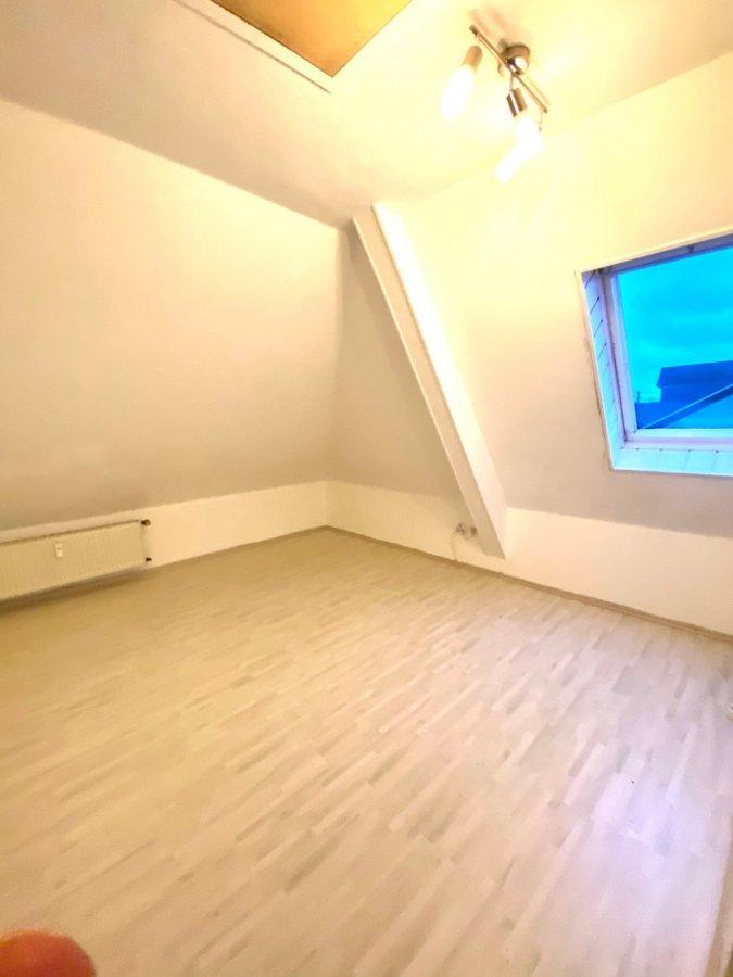 wohnung mieten 4 zimmer 99 m² bitburg foto 7