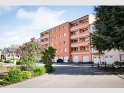 Apartment for sale 1 bedroom in Mondorf-Les-Bains - Ref. 7202922