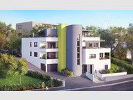 Appartement à vendre F3 à Metz - Réf. 5568618