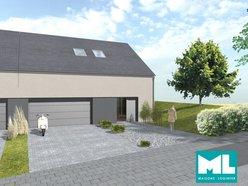 Maison à vendre 3 Chambres à Hassel - Réf. 4589930