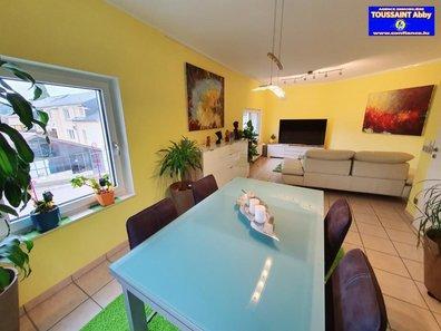Wohnung zum Kauf 2 Zimmer in Junglinster - Ref. 6625642