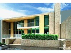 Maison mitoyenne à vendre 2 Chambres à Remerschen - Réf. 5904746