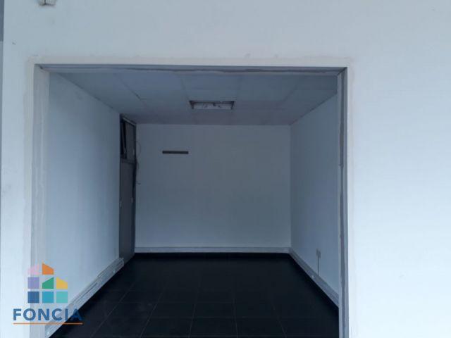 acheter entrepôt 5 pièces 521 m² senones photo 6