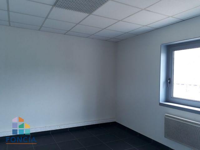 acheter entrepôt 5 pièces 521 m² senones photo 5