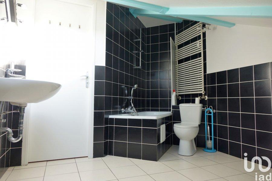 acheter appartement 3 pièces 88 m² thionville photo 4