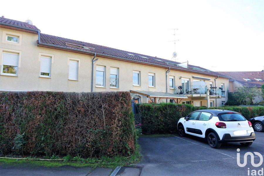 acheter appartement 3 pièces 88 m² thionville photo 7
