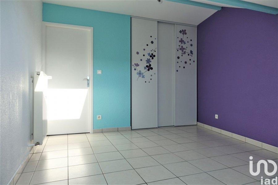 acheter appartement 3 pièces 88 m² thionville photo 3