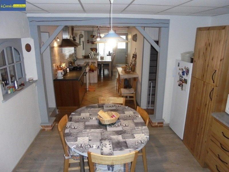 acheter maison jumelée 6 pièces 124.77 m² olley photo 3