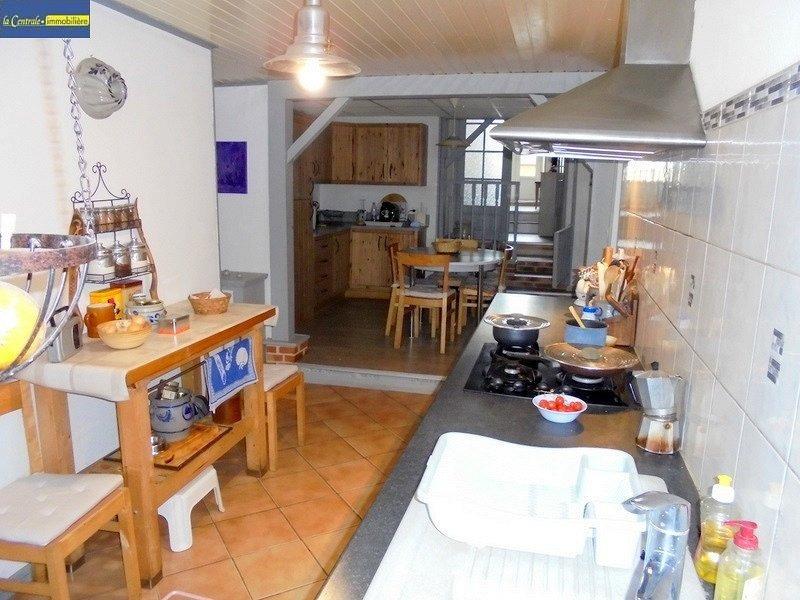 acheter maison jumelée 6 pièces 124.77 m² olley photo 4