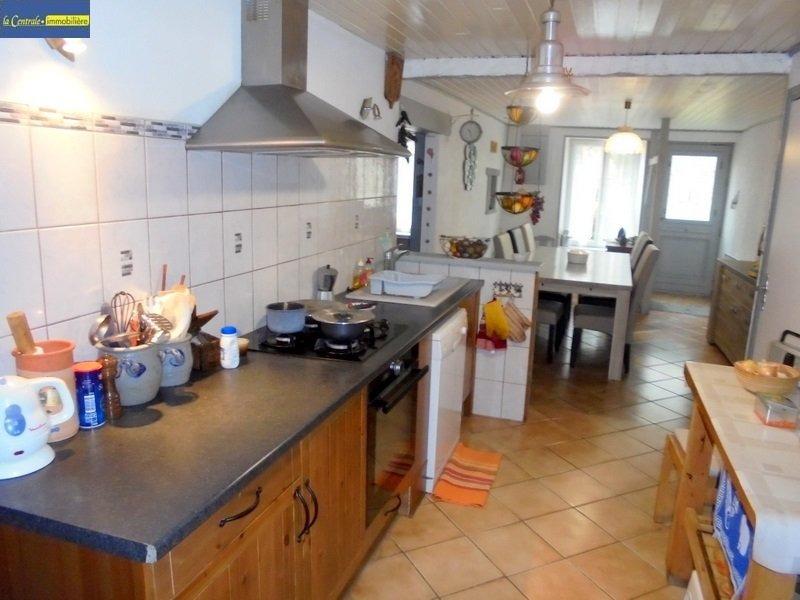 acheter maison jumelée 6 pièces 124.77 m² olley photo 5