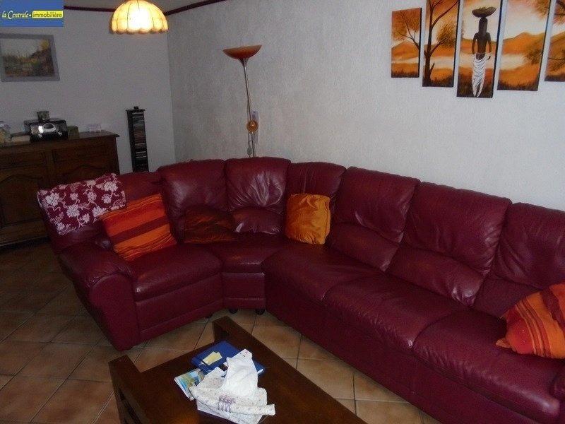 acheter maison jumelée 6 pièces 124.77 m² olley photo 6