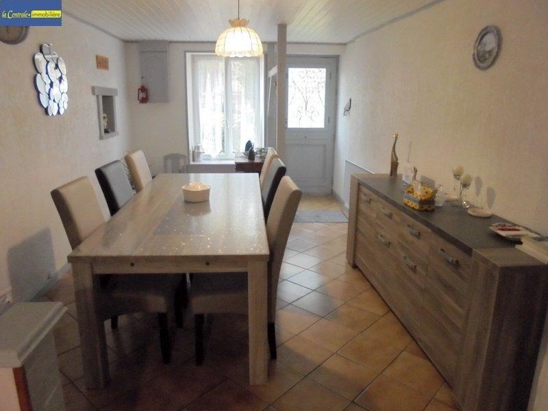 acheter maison jumelée 6 pièces 124.77 m² olley photo 7