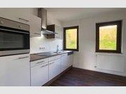Appartement à louer 3 Pièces à Trier - Réf. 7227754