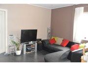 Appartement à vendre 2 Chambres à Pétange - Réf. 5134698