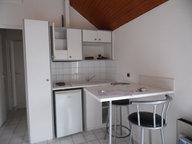 Appartement à louer F1 à Chemillé - Réf. 5011818