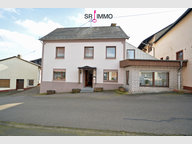House for sale 10 rooms in Geichlingen - Ref. 6723946