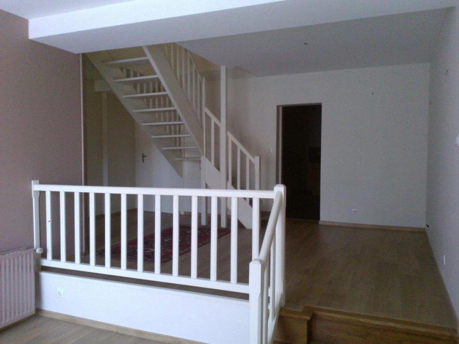 acheter duplex 4 pièces 92 m² laval photo 1