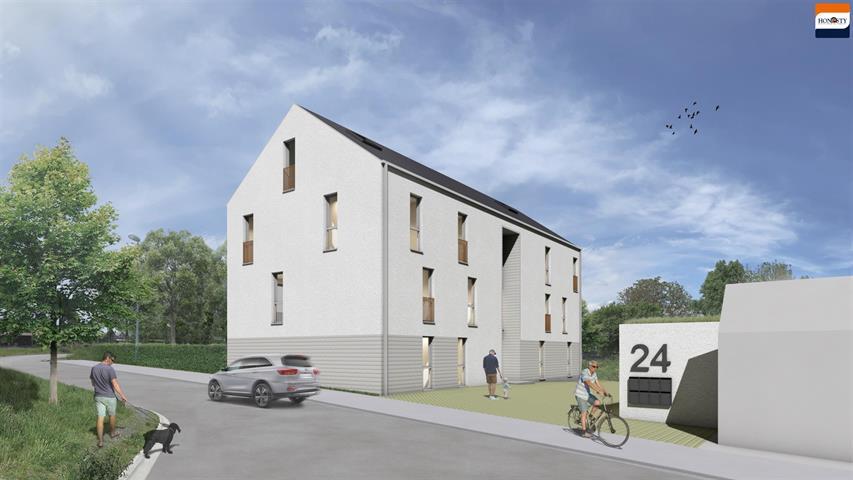 acheter appartement 0 pièce 80.93 m² neufchâteau photo 3