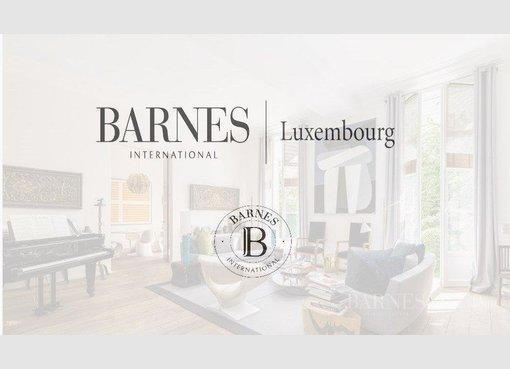Maison à vendre 5 Chambres à Luxembourg (LU) - Réf. 6732138