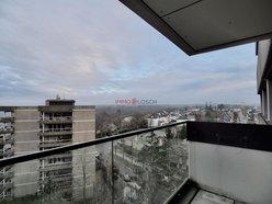 Wohnung zur Miete 2 Zimmer in Luxembourg-Kirchberg - Ref. 7068010