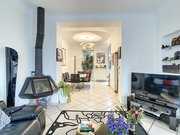 House for sale 5 bedrooms in Luxembourg-Centre ville - Ref. 7092842