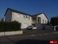 Maison à vendre F8 à Dombasle-sur-Meurthe - Réf. 5069418