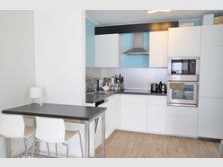 Appartement à louer 1 Chambre à Luxembourg-Hollerich - Réf. 6318698