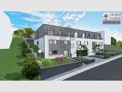 Terraced for sale 2 bedrooms in Lorentzweiler - Ref. 5794410