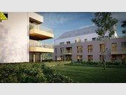 Appartement à vendre 2 Chambres à Erpeldange (Ettelbruck) (LU) - Réf. 6974058