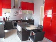 Appartement à louer F4 à Hettange-Grande - Réf. 6056554